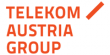 Минус 300 млн: Telekom Austria снова уценила velcom