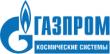 «Газпром космические системы» разворачивает новую тв.платформу в орб. позиции 55°E