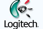 Logitech UE делает проще прослушивание потокового аудио с колонками AirPlay