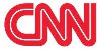 CNN установил 20-летний антирекорд по рейтингу в прайм-тайм