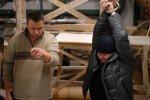 """Премьера сериала """"Карпов"""" с 15 сентября на НТВ (фото + видео)"""