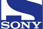 Sony Turbo - новый телеканал на ABS-1