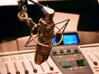 «Финам» Виктора Ремши рассматривает возможность продажи радиостанции «Финам FM»