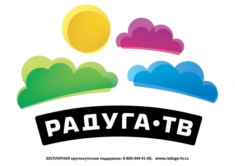 Программа Тв Украина Вчера