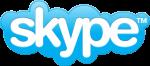 Услуги Skype разрешат оплачивать с мобильного