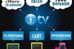 ITV.BY предлагает 3 дня пользования бесплатно!