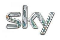 1366125525_sky-germany.jpg