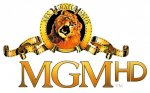 MGM Channel HD с 7 июня в Германии