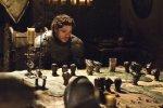 """""""Игра престолов"""" - самый скачиваемый сериал в мире"""