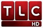 "Телеканал ""TLC HD"" для абонентов ""НТВ-Плюс"""