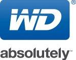 WD объявила о старте продаж My Cloud в России