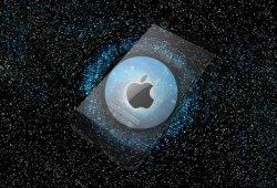 iPhone 6 может получить 5,5-дюймовый дисплей — аналитики