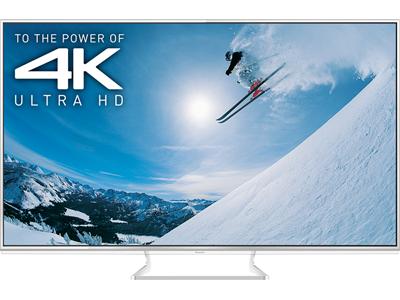 ZTE анонсировала ТВ-приставку с поддержкой Ultra HD/60p