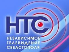 Divan.tv: в Крыме отключили трансляцию НТС