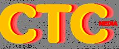 """""""CTC Медиа"""" официально запустила новый телеканал - """"CTC Love"""""""