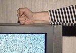 Верховная Рада может запретить трансляцию российских каналов