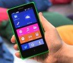 Впечатления от первых смартфонов Nokia на Android