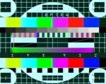 C 1 марта в Беларуси отключили около двадцати иностранных телеканалов