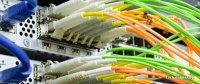 Минсвязи запустило сервис для оценки качества передачи данных