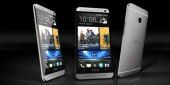 HTC One (M8) пользуется высоким спросом на Тайване