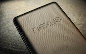 Известна дата анонса планшета HTC Nexus 8