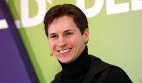 Дуров назвал семь причин, по которым невозможно жить в России