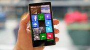 Линейки Lumia и Asha останутся под брендом Nokia