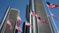 Microsoft, Oracle, Symantec и HP присоединяются к санкциям США против российских компаний