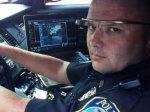 Полиция Дубая вооружилась Google Glass для борьбы с преступностью