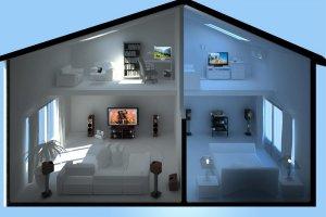 «Триколор ТВ» заходит в мультирум
