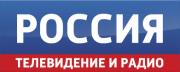 ВГТРК запустил канал для детей «Мульт»