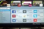 Samsung удалил приложение «ВКонтакте» для Smart TV за нарушение авторских прав