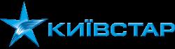 """""""Киевстар"""" стал лидером по предоставлению услуг мобильного Интернета"""