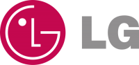 LG не станет производителем смартфона Nexus 6