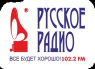 «Русское радио» прекращает сотрудничество с «Русское радио - Украина»