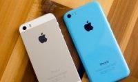 Walmart продает iPhone 5s (16Гб) за 99$