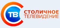 3 июля телеканал СТВ проведет почти 18-часововой телемарафон