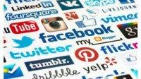 Украинцы отказываются от российских соцсетей в пользу западных