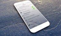 Meizu MX4 будет уникальным смартфоном