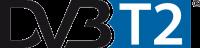 Первый мультиплекс в Забайкалье с конца августа перейдет на DVB-T2