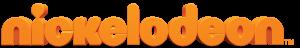 Осенью и зимой на канале Nickelodeon стартует небывалое в истории канала количество премьер