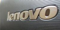 Lenovo: в течение года мы станем лидерами на рынке смартфонов в Беларуси