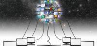 В мире уже 0,5 млрд устройств Connected TV, лидируют Smart TV