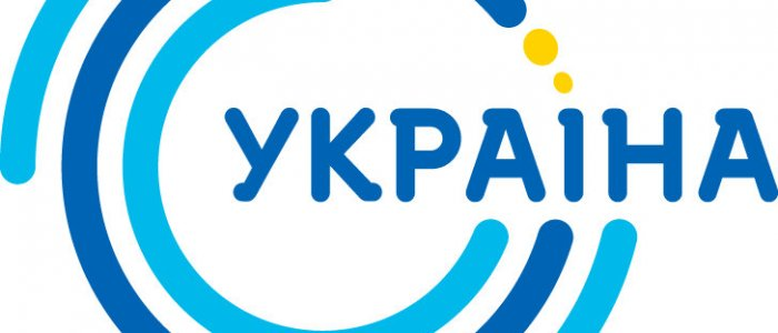 Телепрограмма. Программа телепередач. ТВ программа онлайн на сегодня, неделю - srazukupi.ru