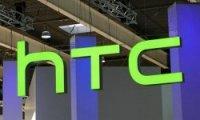 HTC с трудом получила прибыль за последний финансовый квартал