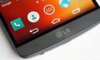 LG G3 получит Android 5.0 на следующей неделе