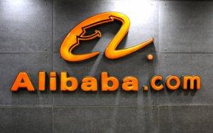 Alibaba запустит международную версию конкурирующего с eBay сервиса