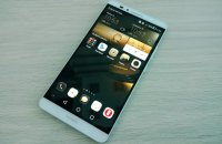 Velcom открыл предзаказ на Huawei Ascend Mate 7