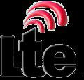 LTE придет в Минск в 2015 году