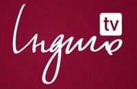 Украинский канал Индиго ТВ начал вещание со спутника Astra 4A (4.8°E)